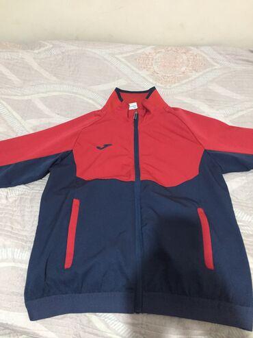 где можно купить платья больших размеров недорого в Кыргызстан: Продаю комплект Joma Можно и по отдельности купить Реальным клиентам