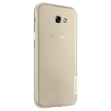 Samsung galaxy a3 2017,меняю на redmi note 5 Black в Джалал-Абад