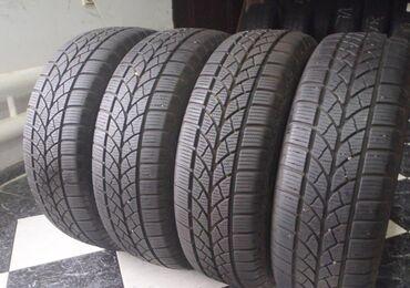 Шины б/у R17,R18,R19,R20,R21,R22 зимние летние Michelin,Nokian