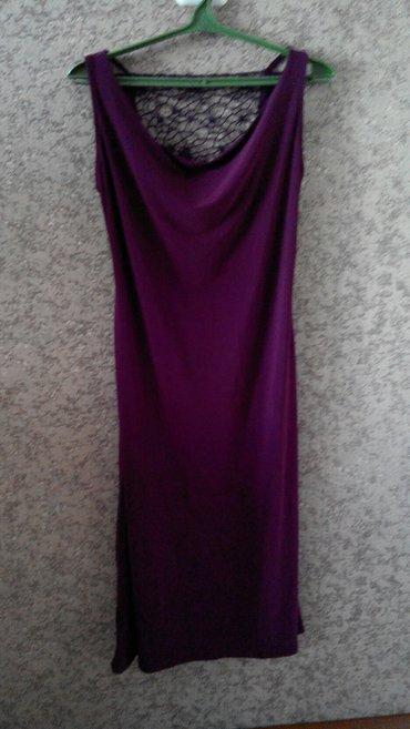 Платья 3 рассветок, 44-46-48 размеры. в Бишкек