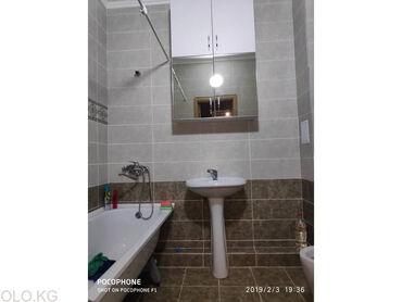 диски bmw 1 в Кыргызстан: Сдается квартира: 1 комната, 47 кв. м, Бишкек