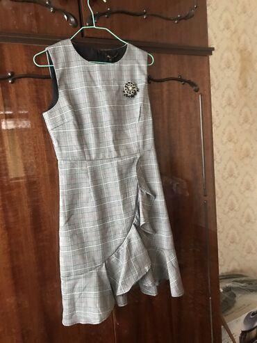 Dress Ziyafət 9Fashion Woman S