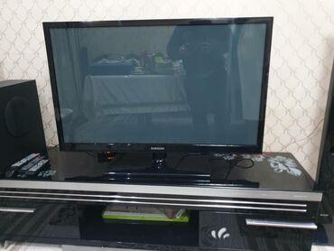 """карты памяти goodram для фотоаппарата в Кыргызстан: Samsung PS43D450 - плазменная панель, диагональ 43"""" (109 см)"""
