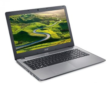 Продаются Ноутбуки! i3 i5 i7 в Бишкек