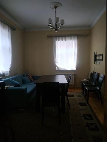 Почасовые квартиры в караколе - Азербайджан: Продается квартира: 2 комнаты, 4290 кв. м