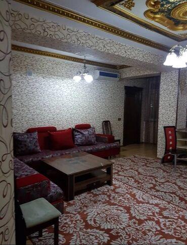 Сдается квартира: 2 комнаты, 78 кв. м, Мыкан