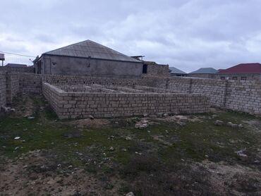 sallanan kürsü - Azərbaycan: Satılır 4 sot Tikinti vasitəçidən