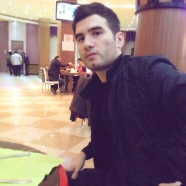 bakı torpaq satışı - Azərbaycan: - Salam adım Əsgər Həsənov 33 yaşım var. Bakı şəhəri Binəqədi rayonu