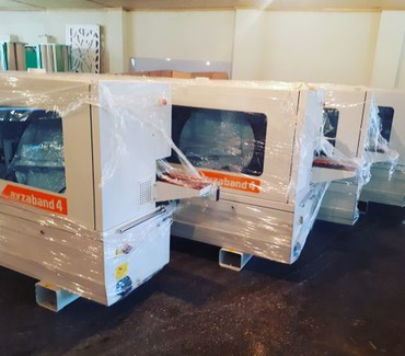 yatar - Azərbaycan: Yeni gelen ayza 4 yatar makinalarimiz