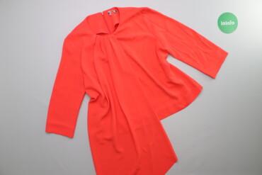 Жіноча оригінальна блуза Cos    Довжина: 56/80 см Ширина плечей: 38 см