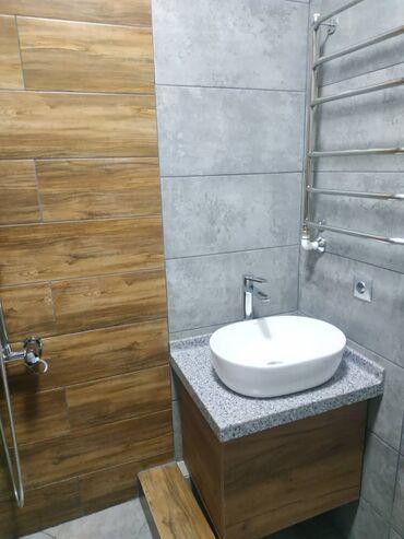 портативные колонки 7 1 в Кыргызстан: Продается квартира: 1 комната, 42 кв. м