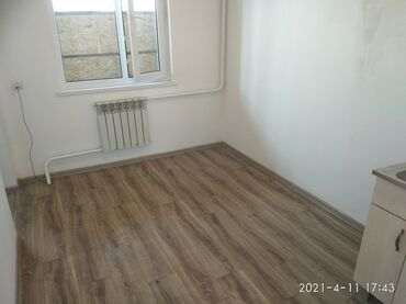 1 комната, 28 кв. м