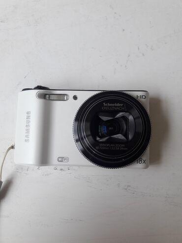 Samsung scx 4220 - Азербайджан: 18x optik zoom14.2 megapixels Wi-fiSadece lentinde problem var samsung