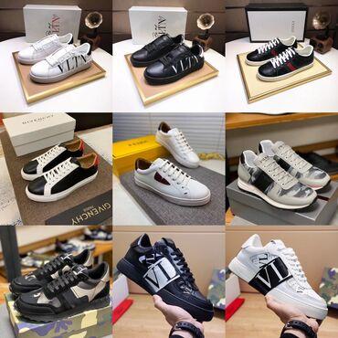 свадебная кожаная обувь в Кыргызстан: Люксовая обувь высшего качества! Брендовые кроссовки!