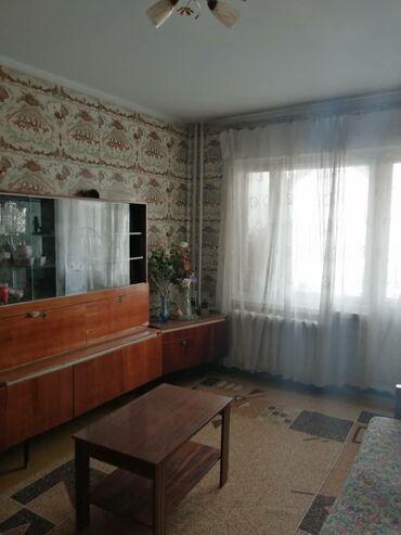 советский буфет в Кыргызстан: Продается квартира: 3 комнаты, 61 кв. м