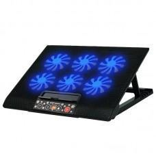 виниловые-наклейки-для-ноутбука в Кыргызстан: Охлаждающий вентилятор для ноутбука
