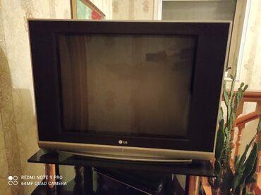lg flex 2 - Azərbaycan: Lg Televizor