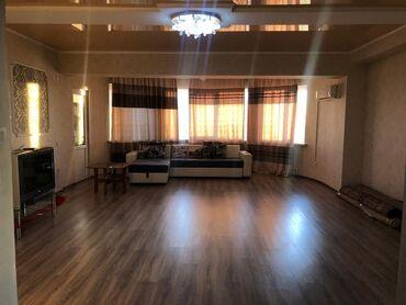 акустические системы 4 1 колонка сумка в Кыргызстан: Продается квартира: 4 комнаты, 177 кв. м