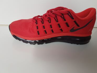 Nike air max - Srbija: Patike-rasprodaja preostalih brojeva Nike Air Max br 43 ili 27,5 cm