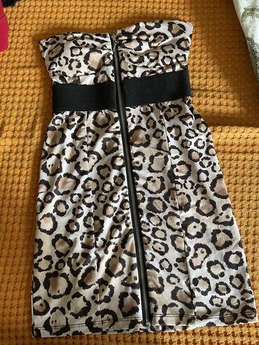 Платье новое Турция размер xs -s. 250 сом