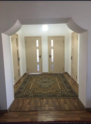 Недвижимость - Красная Речка: 100000 кв. м, 5 комнат