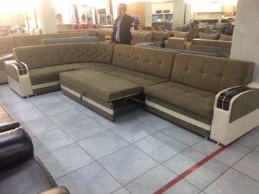 Мягкая Мебель в Бишкек
