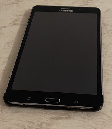 Samsung galaxy tab 3 - Азербайджан: Samsung Galaxy Tab 4Yaxşı vəziyyətdədir.Real alıcıya endirim