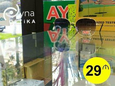 Rayban modelləri şəkillərdə olan modellər 29 azndi daha çox model