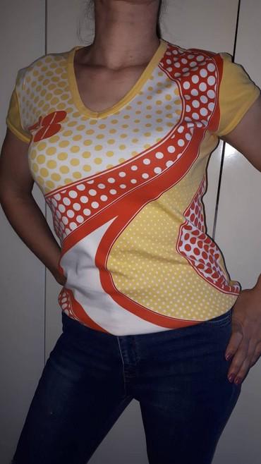 H&M Zenska pamucna majica L - Kraljevo