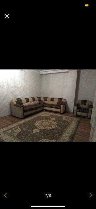снять квартиру почасово - Azərbaycan: Сдаю квартиру по суточно, чисто и уютно