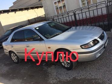 автомобиль toyota yaris в Кыргызстан: Toyota Vitz / Platz / Yaris / Echo 1.3 л. 2000 | 123467 км