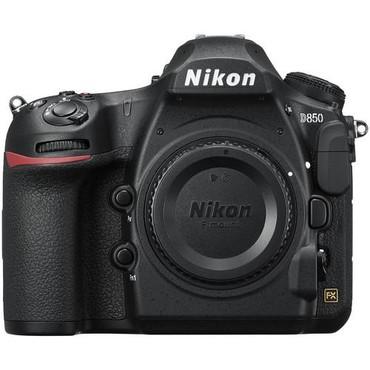 nikon d5300 - Azərbaycan: Nikon D850 bady teze. Nömrənin whatsappina yazın