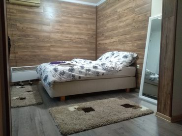 Dnevno - Srbija: Izdajem stan u centru Beograda na par min od Skupstine, Trga, kbe