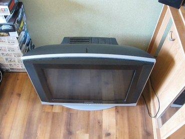 Bakı şəhərində Samnsung televizoru model :CS-29Z40ZQQ29 diaqonal.  Qiymetini