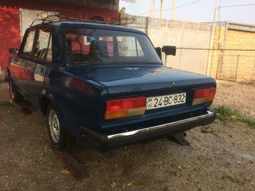 Hacıqabul şəhərində Avtomobilim