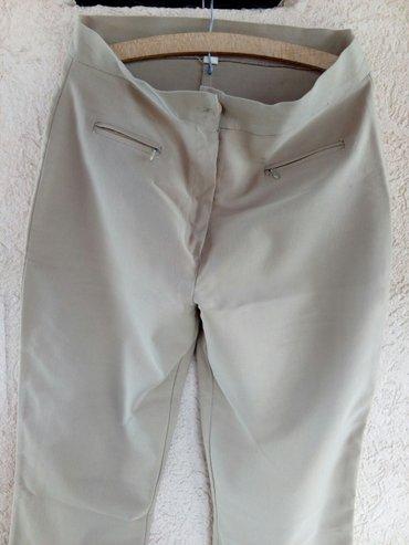 Pantalone - Krusevac