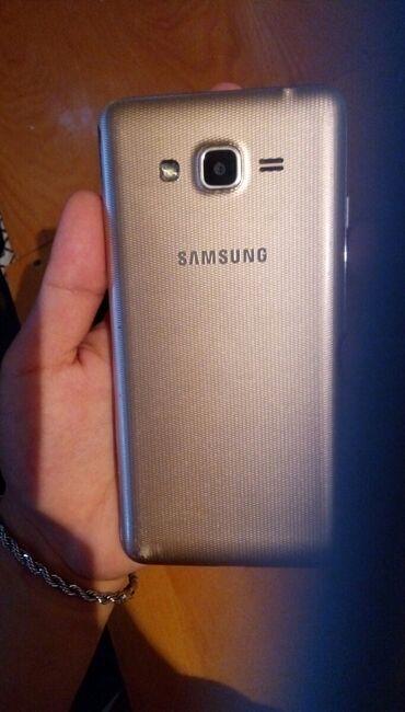 Samsung-galaxy-pro - Азербайджан: Б/у Samsung Galaxy J2 Pro 2018 8 ГБ Золотой
