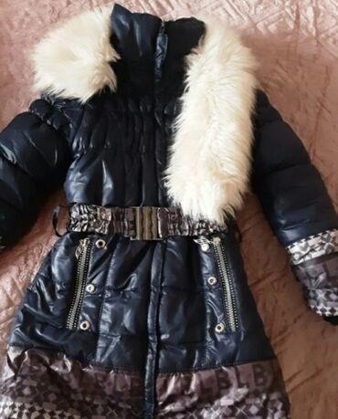 вешалка для верхней одежды в Азербайджан: Rus mali 9-10 yas
