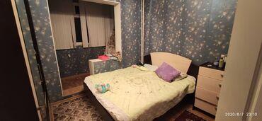 Продам - Корумду: Продается квартира: 3 комнаты, 63 кв. м