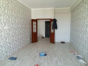 1-ком кв центр район Дворецспорта 5 в Бишкек