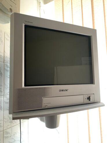 Televizorlar - Sony - Bakı: Televizor