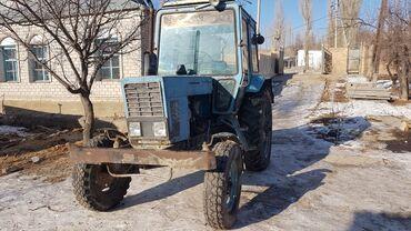 заказать корсет для талии в Кыргызстан: Мтз 80 продаю с документами. Оформлен на меня. Продаю потому что купил