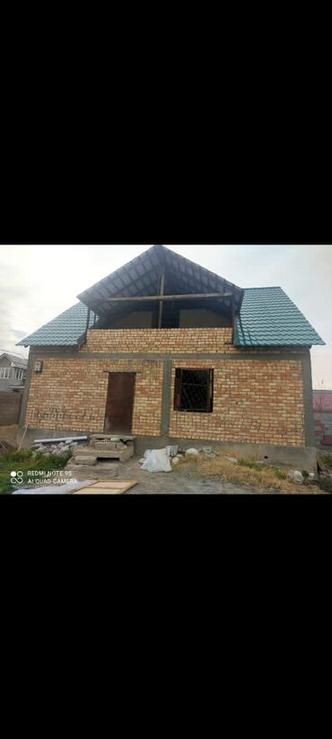уаз хантер бишкек in Кыргызстан | АВТОЗАПЧАСТИ: 150 кв. м, 5 комнат