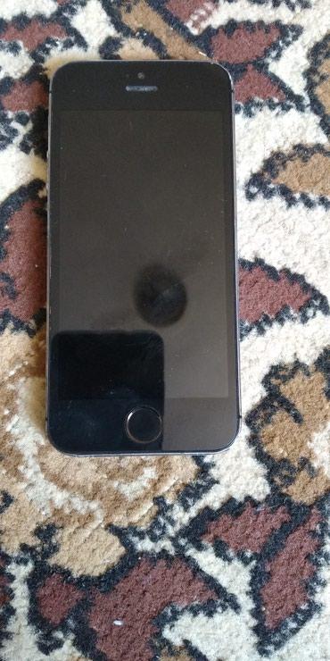 Айфон 5 в Бишкек