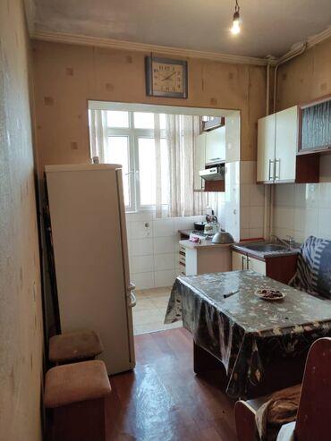 Продается квартира: 105 серия, Мадина, 3 комнаты, 65 кв. м