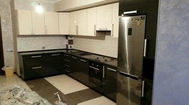 мебель на заказ кухни,шкафы купе,прихожки,спальни. быстро качественно! в Лебединовка