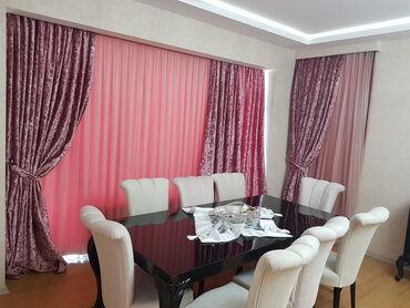 мелкий ремонт мебели в Азербайджан: Продается квартира: 4 комнаты, 175 кв. м