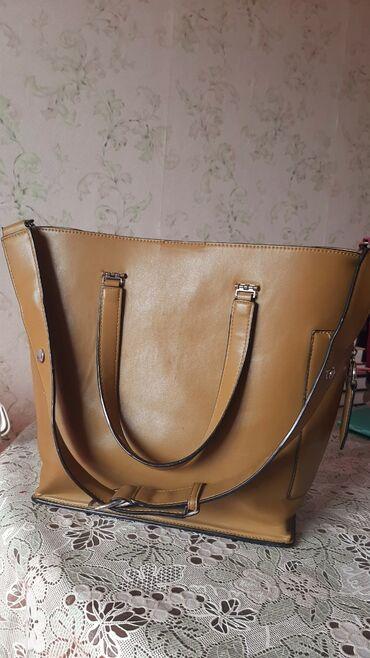 сумка жен в Кыргызстан: Сумка женская, хорошего качества!!!