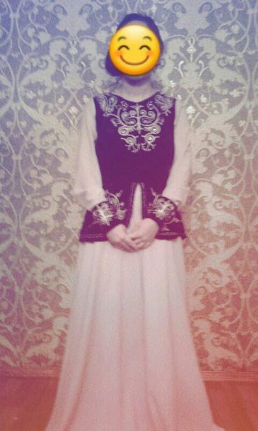 Все платья в хорошем состоянии! в Бишкек