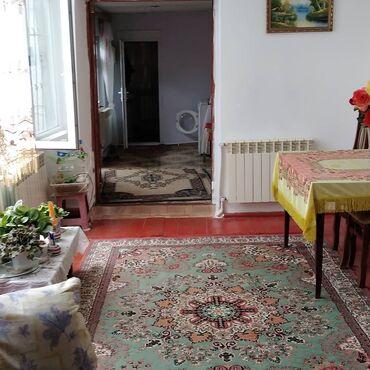 vayfay - Azərbaycan: Satış Ev 300 kv. m, 3 otaqlı